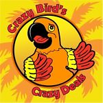 crazybirds.crazydeals