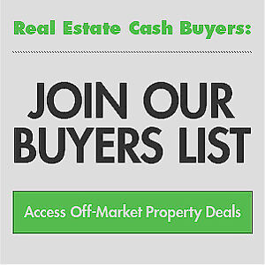INVEST IN ONTARIO'S HOTTEST REAL ESTATE MARKET!!!
