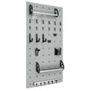 Pegboard – Great for Shop or Garage