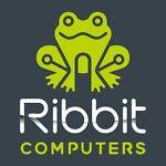 Ribbit Power PC