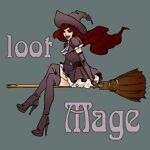 lootMage