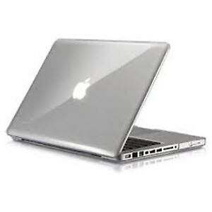 Apple MacBook Pro Core i7 2.9 13″ (Mid-2012)