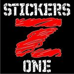 Stickers Zone