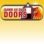 Moore_Estates Dawn till Dusk Doors
