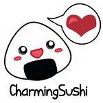 CharmingSushi