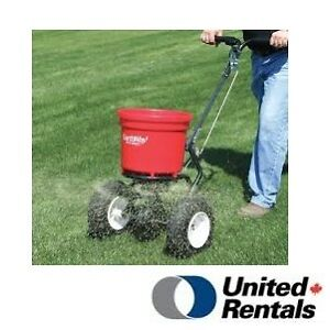 *** EARTHWAY SPREADERS ***  $99.00 each