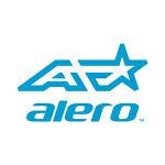 Alero Bikes