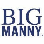 Big Manny