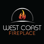 West Coast Fireplace Online