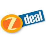 OZ_DEAL