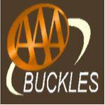 AAA Buckles