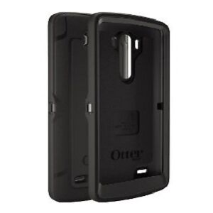Looking for LG G3 Otterbox Phone Case