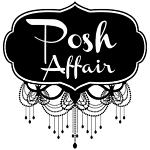 A Posh Affair