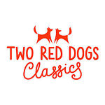 Two Red Dogs Classics