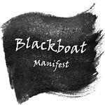 Blackboat Manifest, llc