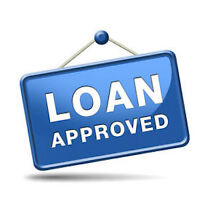 Private Lender will give you a LOAN $$$