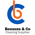 Benson s Chemicals