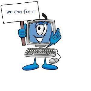 Professional Computer/Laptop Repairs Starting At Just $20