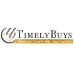TimelyBuys