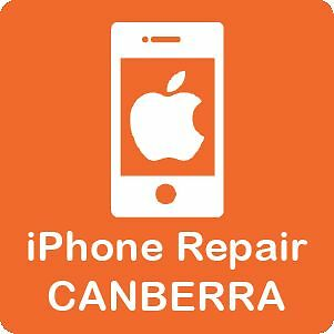 iPhone/iPad Screen Repair in Canberra & Queanbeyan Mitchell Gungahlin Area Preview