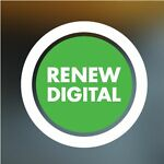 Renew Digital