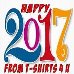 t-shirts4u - Custom Gifts & Apparel