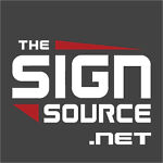 thesignsource