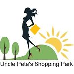Uncle Petes Shopping Park