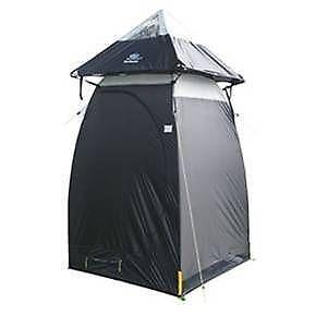 Utility Tent  sc 1 st  eBay & Camping Gazebo | eBay