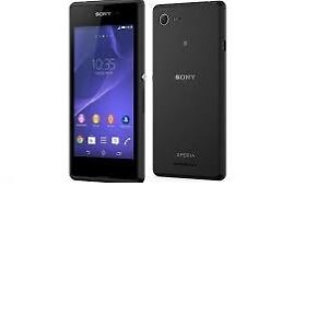 Sony Xperia D2206
