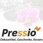 Pressio Deko, Party, Hochzeit