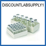 discountlabsupply1