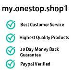 My.Onestop.Shop1