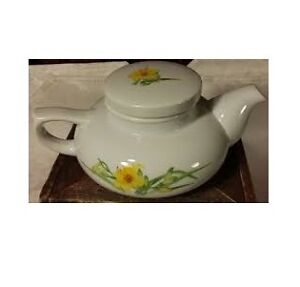 Tuscany Collection Teapot