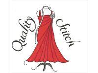 Dressmaker, seamstress **REQUIRED ASAP** in Sutton