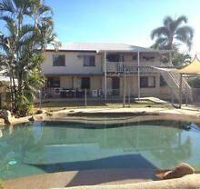 Central location $140 Gulliver inc wifi, electricity, a/c Gulliver Townsville City Preview