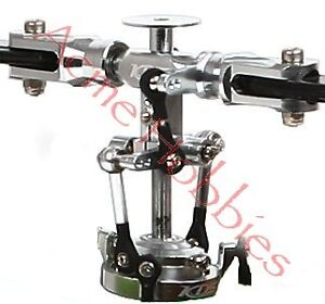 KDS 450 Flybarless Metal Main Rotor Head 1211-SD-FBL for KDS FBL Helicopter