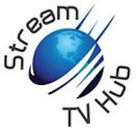 Live HD Streaming