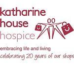 katharine_house_hospice