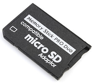 MicroSD-Micro-SDHC-to-MS-Pro-Duo-Memory-Stick-Adapter