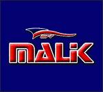 Malik Fashion Togs