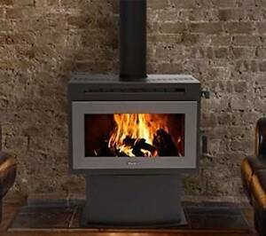 Gas/Wood Heaters Wanted West Swan Swan Area Preview