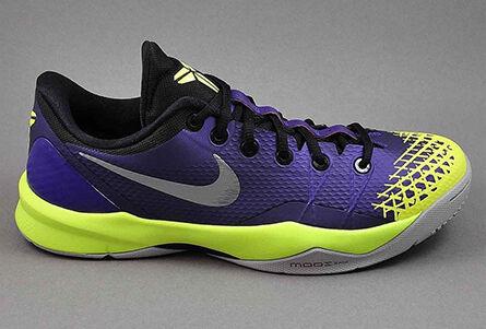 separation shoes 5ebc5 b9a91 Nike Zoom Kobe Venomenon 4