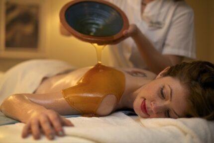 Chiangrai Thai Massage Bentleigh Glen Eira Area Preview