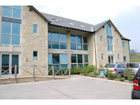 Spacious Office for Rent in Bakewell, Derbyshire
