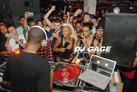 DJ VYBZ FOR all occasions CALL 07988679961- wedding - birthdays -private party and more
