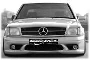 W201 AMG