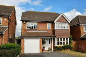 House needed to rent 🏡 in lower earley