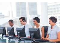Sales/Telesales/Lead Generation/Sales Executive/Telemarketing