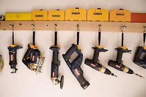Looking to buy your tools for cash. Cornwall Ontario image 8